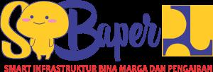 LogoSiBaper7